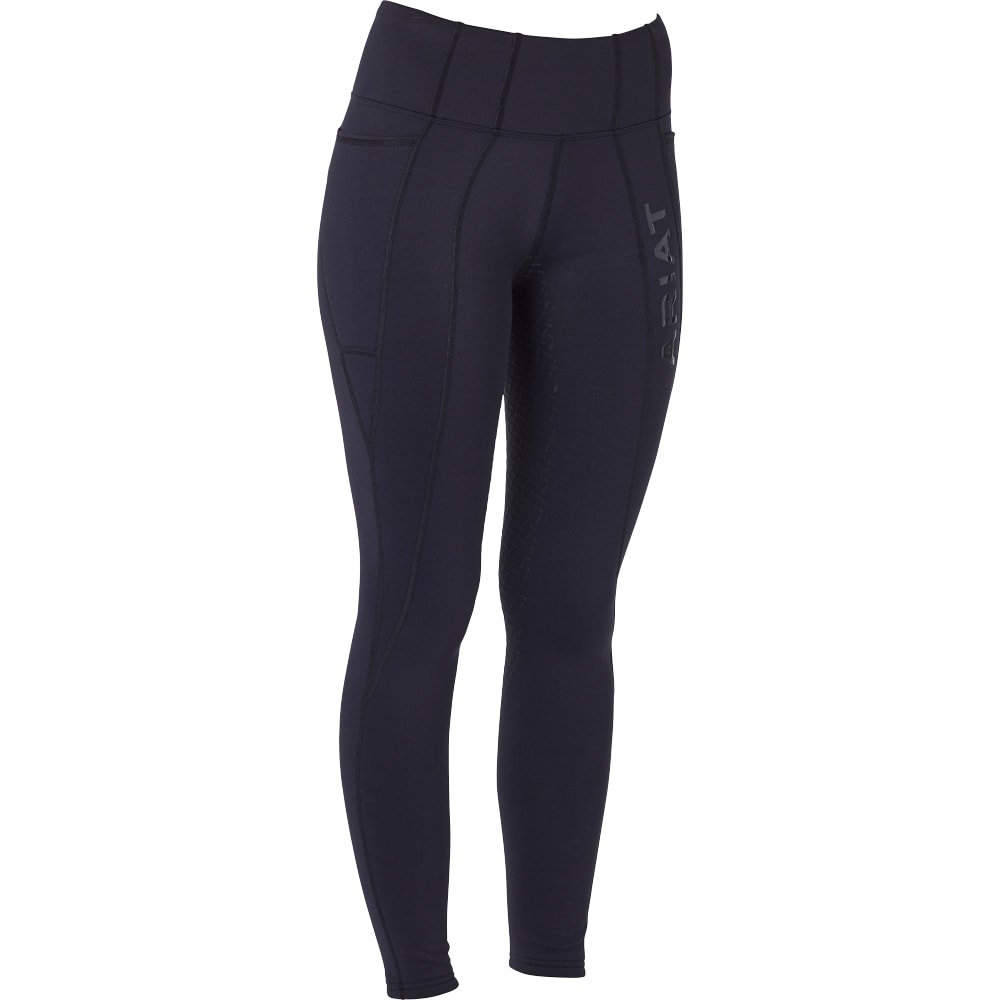 Ridleggings Helskodd Attain Thermal ARIAT®