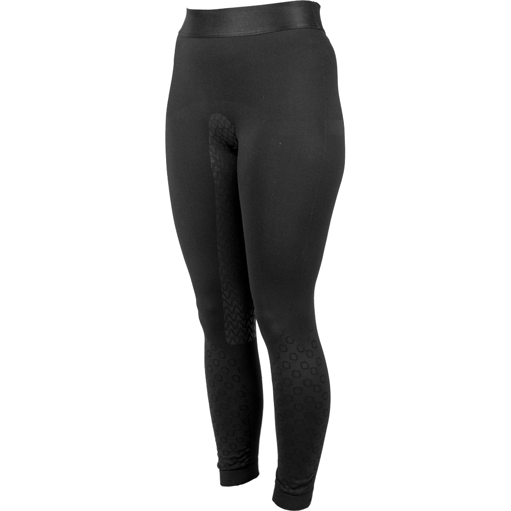 Ridleggings Helskodd Cindy Seamless CRW®