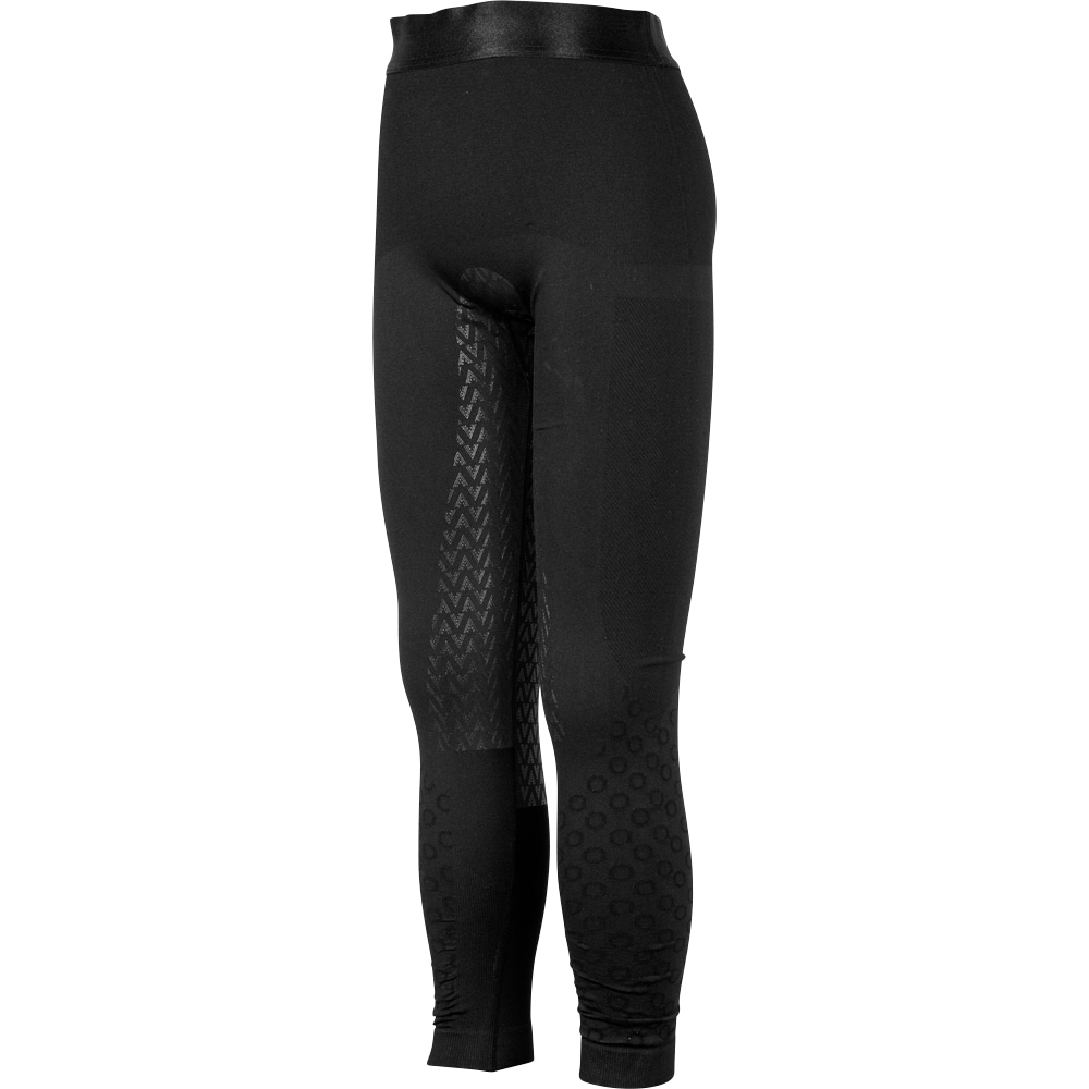Ridleggings Junior Cindy Seamless CRW®