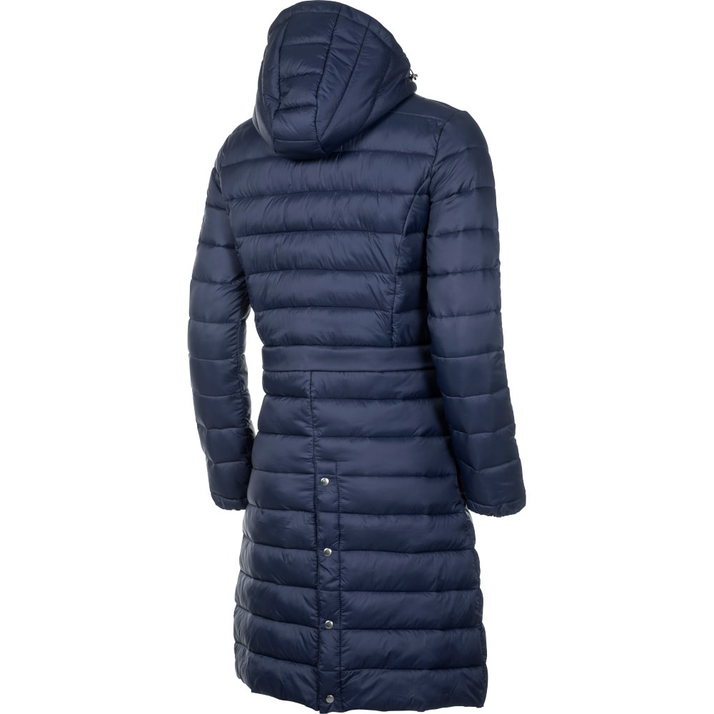 Parkas Junior Estelle CRW®