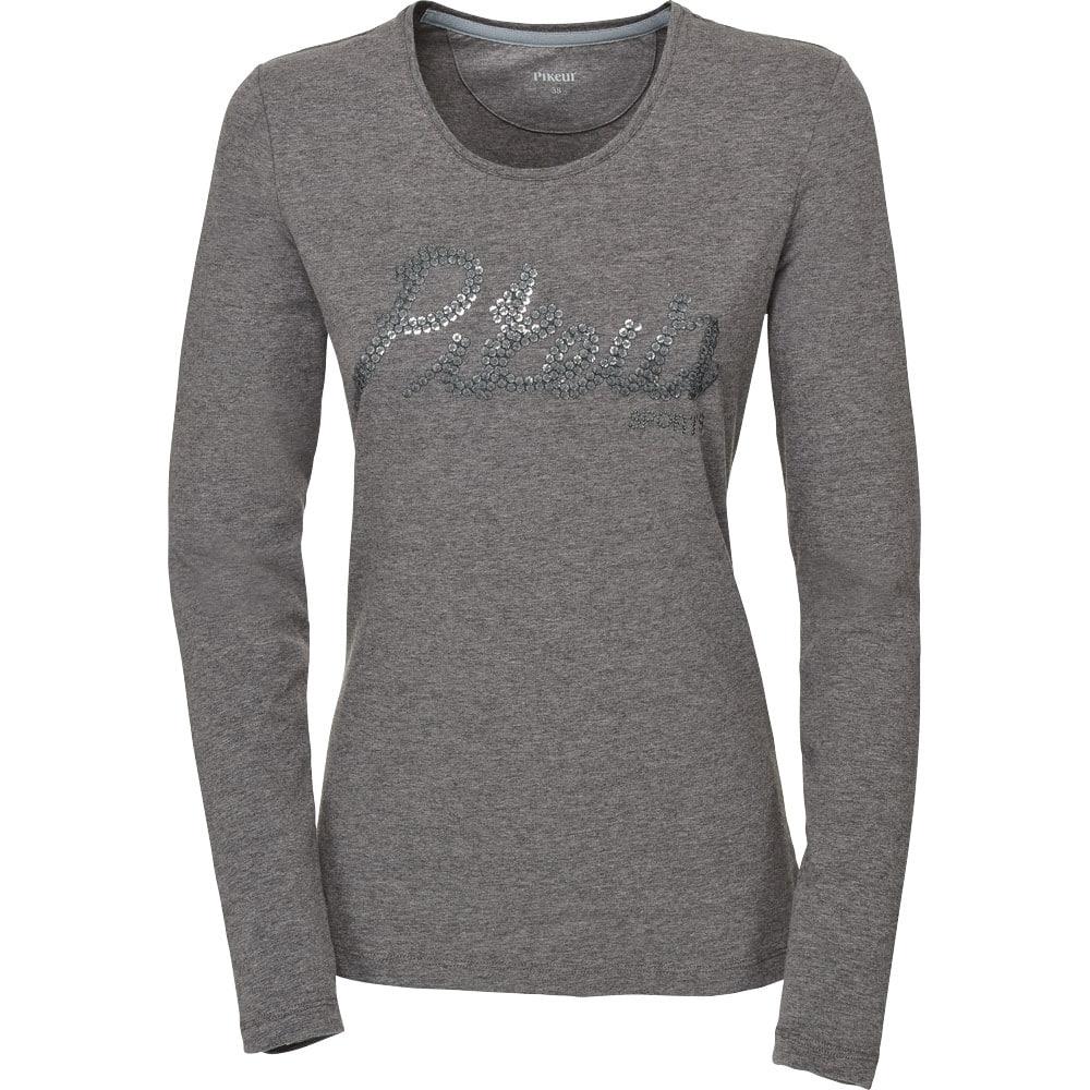 Långärmad T-shirt  Liz Pikeur®