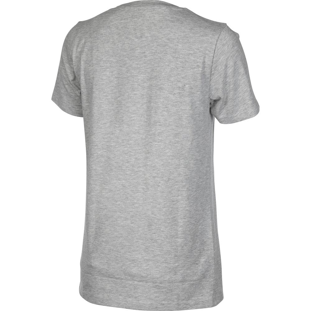 T-shirt  Jasmine Mulle