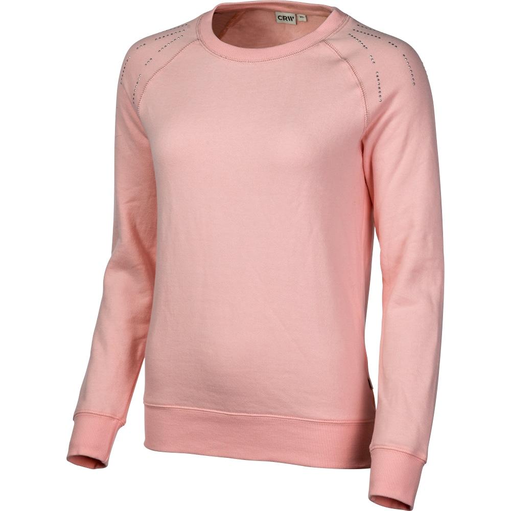 Sweatshirt  Laron CRW®