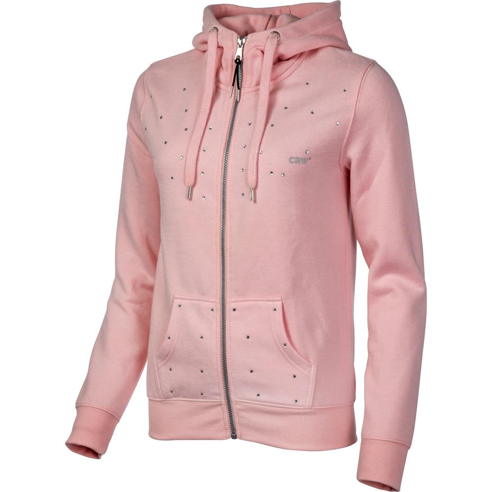 Sweatshirtjacka  Bonny CRW®