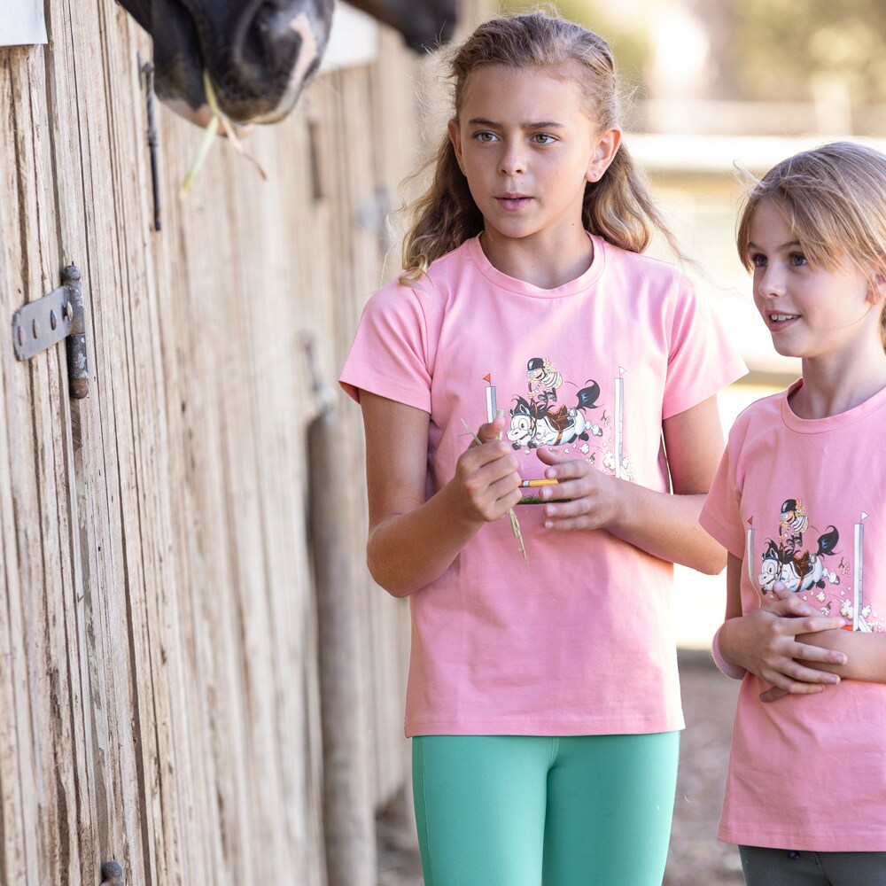 T-shirt  Melina Mulle