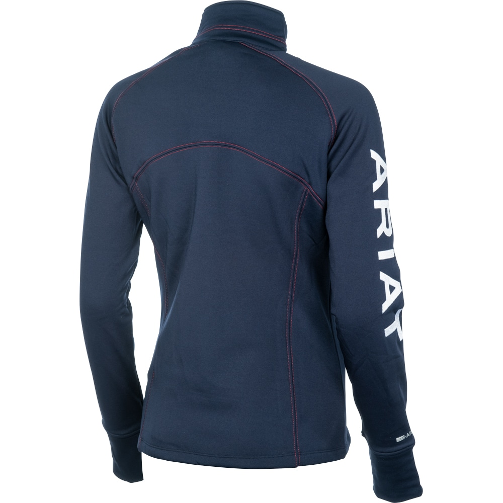 Funktionströja Fleece Tec Team ARIAT®