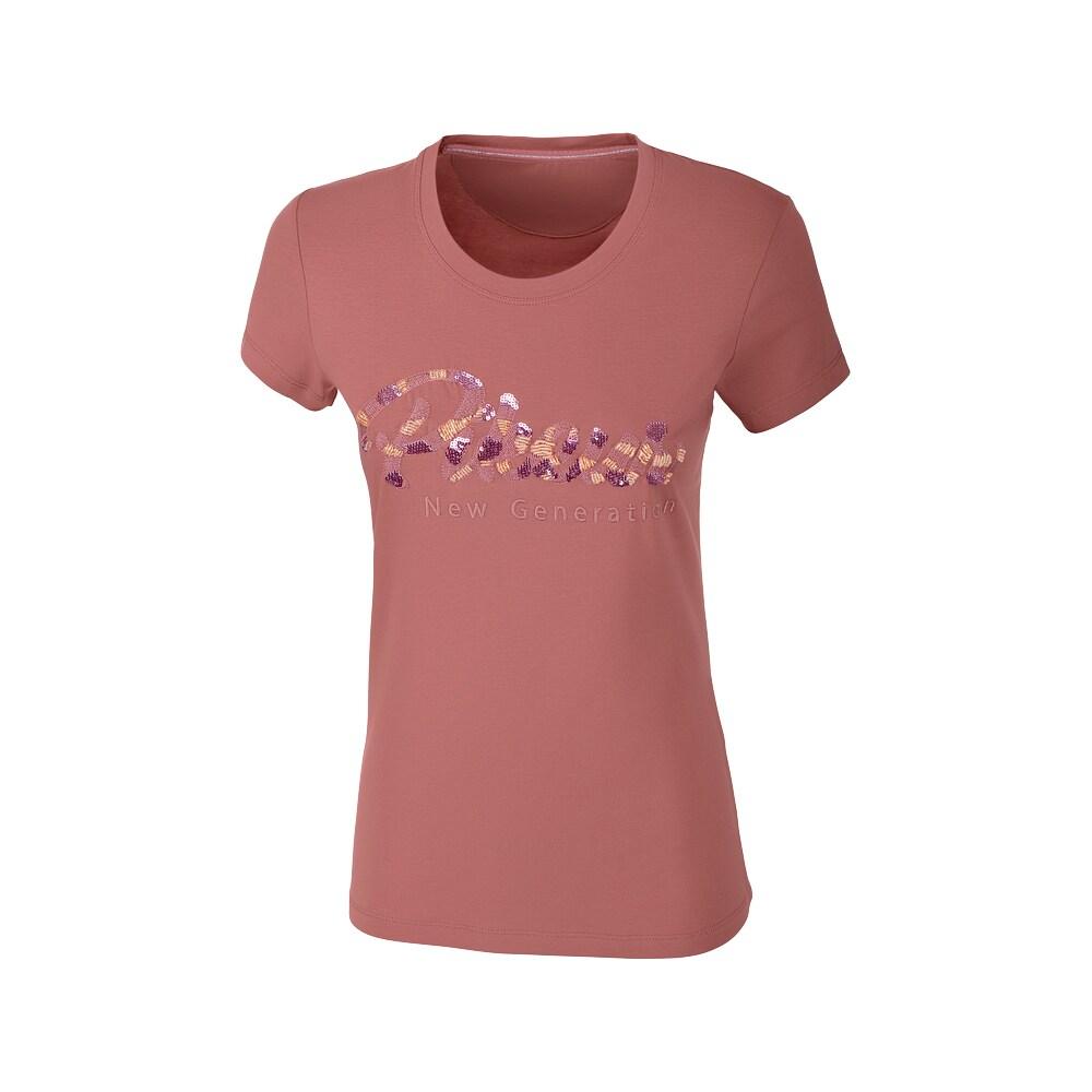 T-shirt  Jil Pikeur®