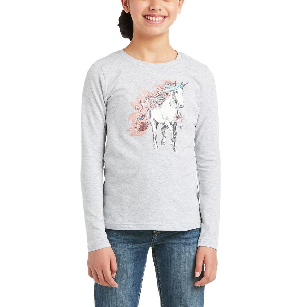 Topp Långärmad My Unicorn ARIAT®