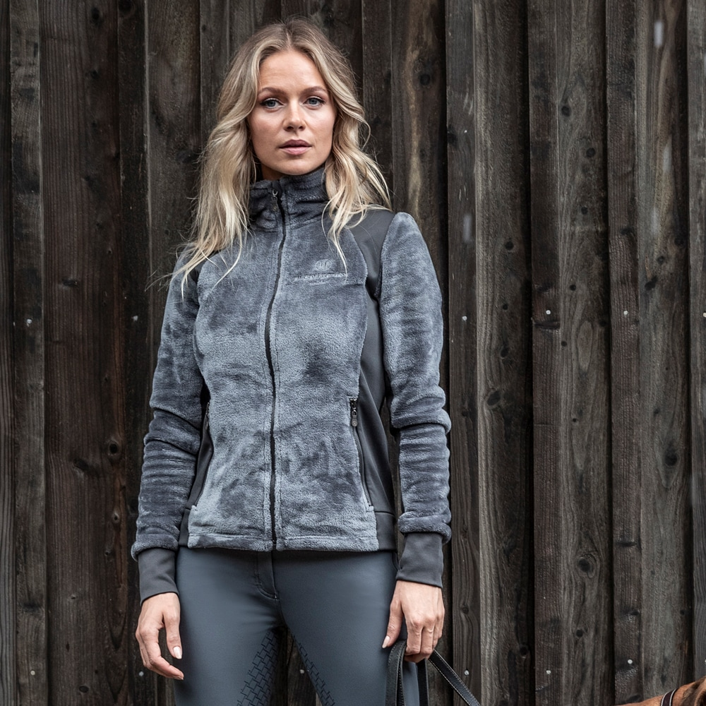 Tröja  Newmarket JH Collection®