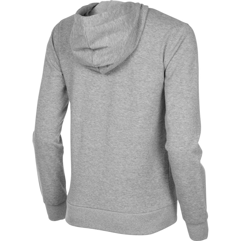 Sweatshirtjacka  Zarina CRW®