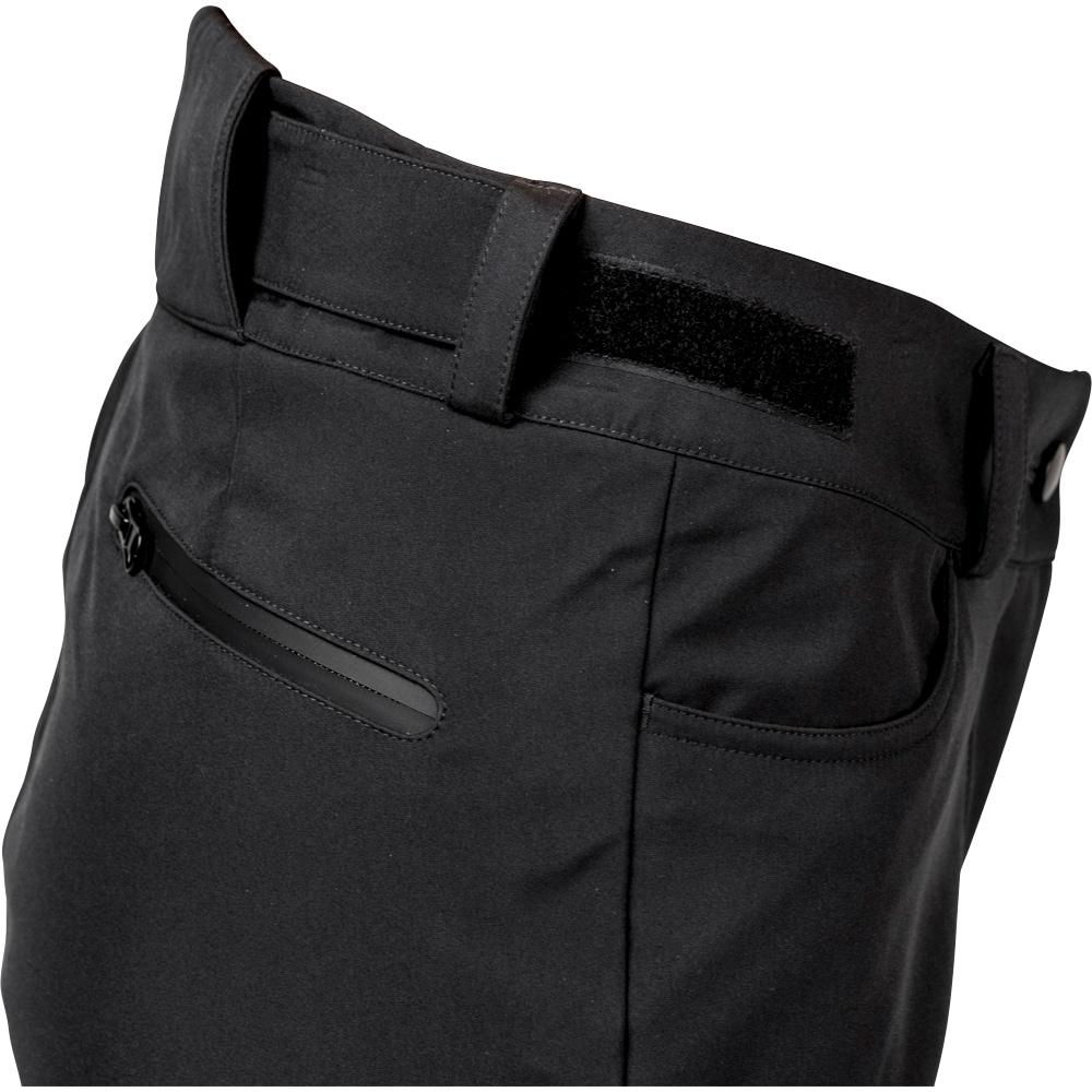 Byxa Softshell Nimbus CRW®