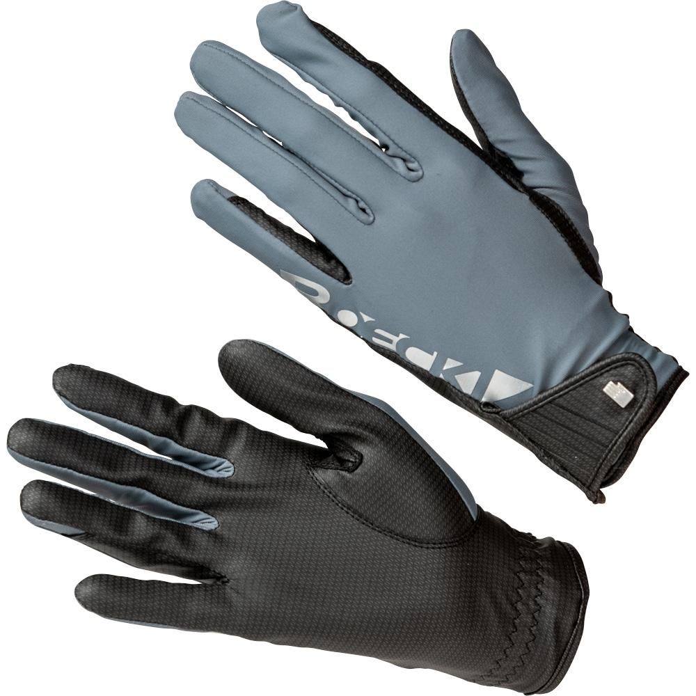 Handskar  Muenster Roeckl®