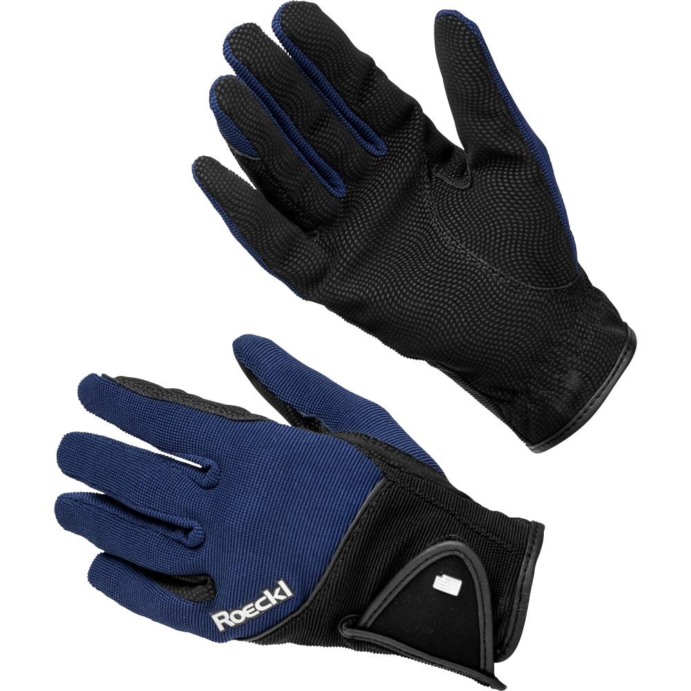 Handskar  Milano Roeckl®