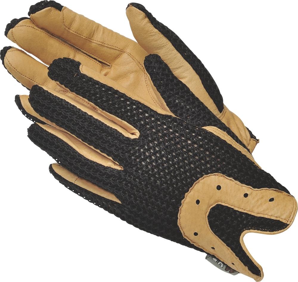 Handskar  Crouchée CRW® Barn