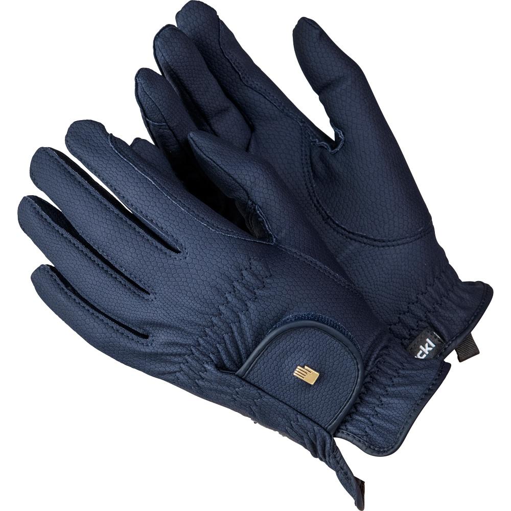 Handskar  Grip Roeckl®