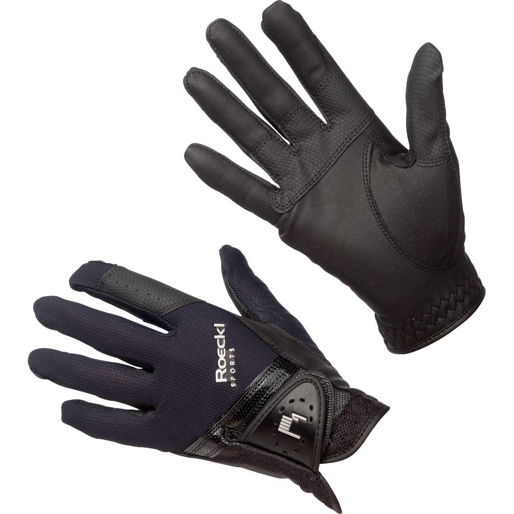Handskar  Madrid Roeckl®