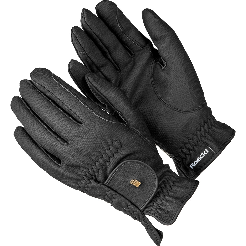 Handskar  Winter Grip Roeckl®