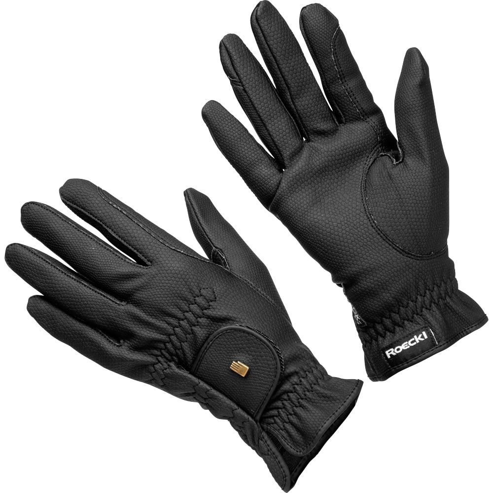 Handskar  Winter Grip Roeckl®