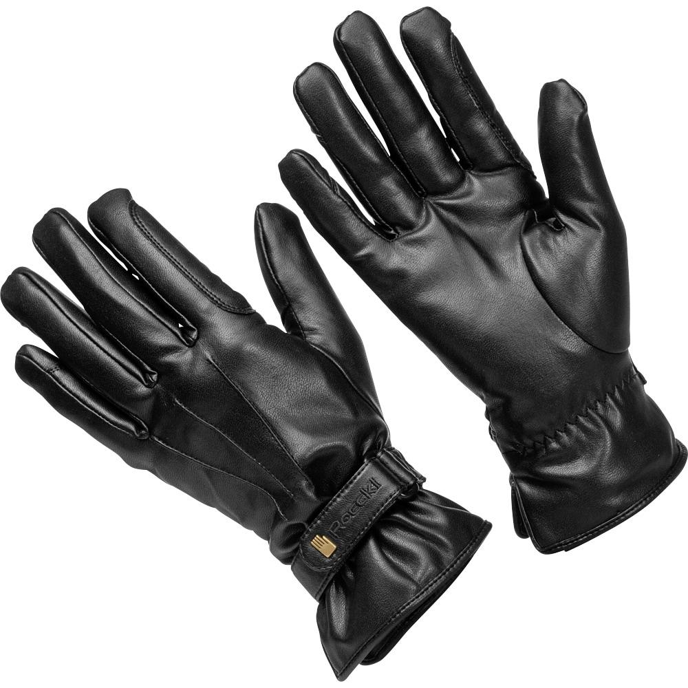 Handskar  Wago Roeckl®