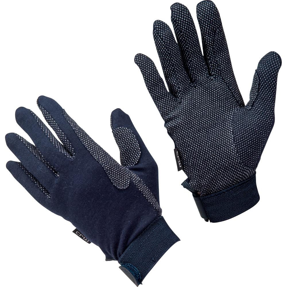 Handskar  Dea CRW®