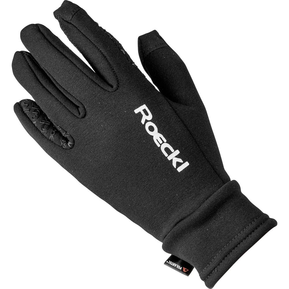 Handskar  Weldon Roeckl®