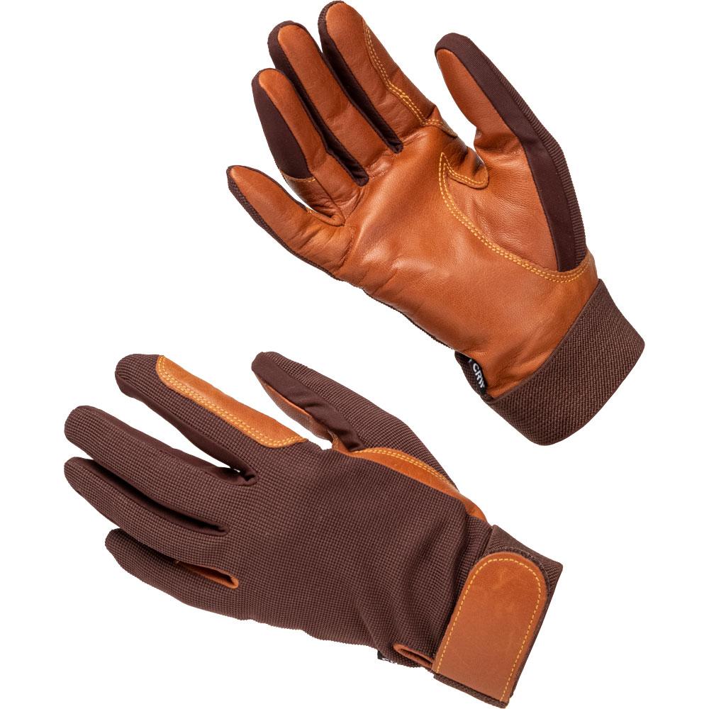 Handskar  Margit CRW®