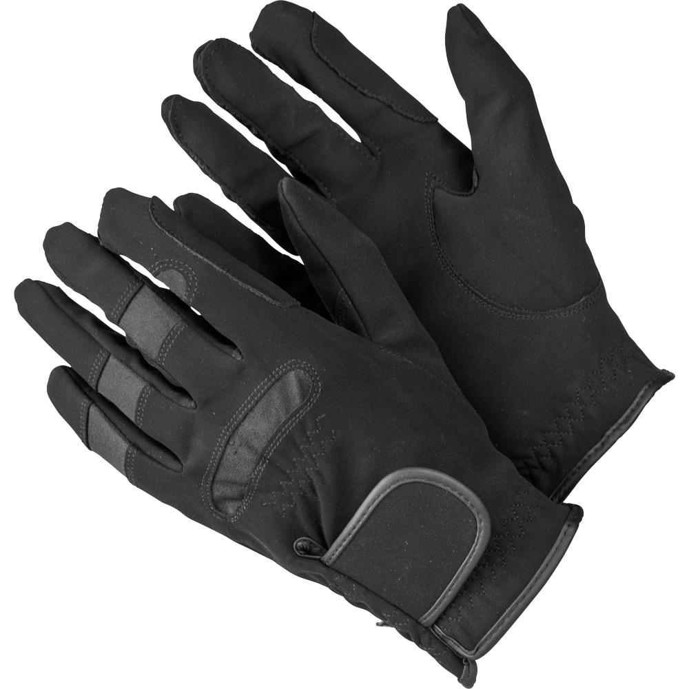 Handskar  Favourite CRW® Dam