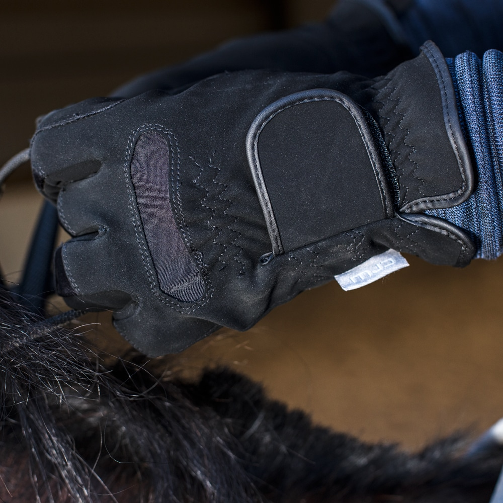 Handskar  Favourite CRW®