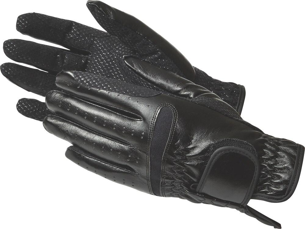 Handskar  Grip CRW® Barn