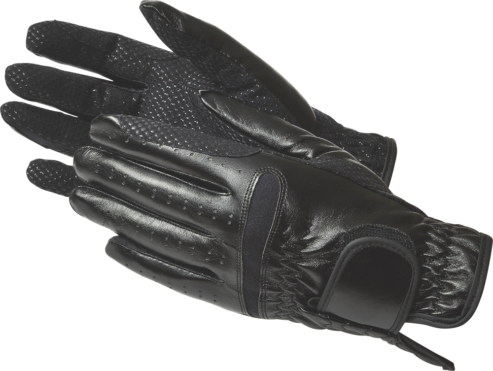 Handskar  Grip CRW® Dam