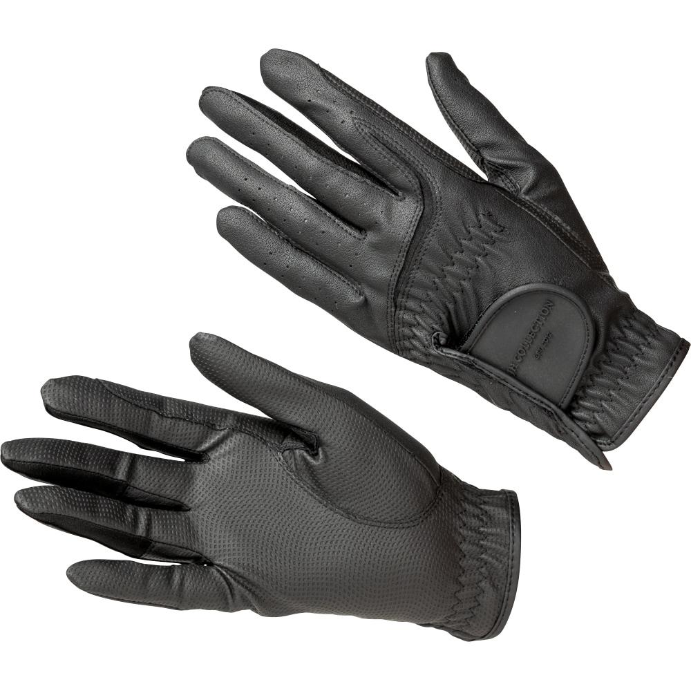 Handskar  Winslow JH Collection®