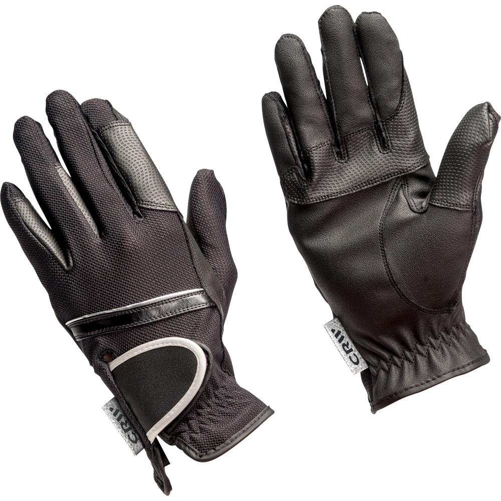 Handskar  Demi CRW®