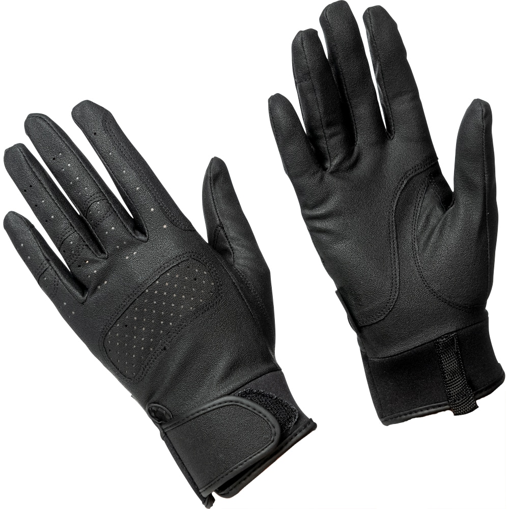 Handskar  Sherwood JH Collection®