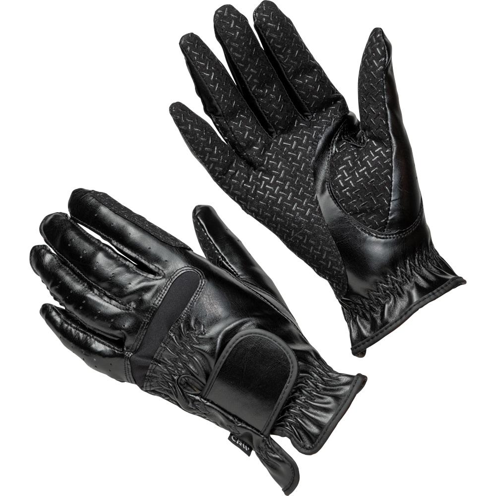 Handskar  Ekemir CRW®