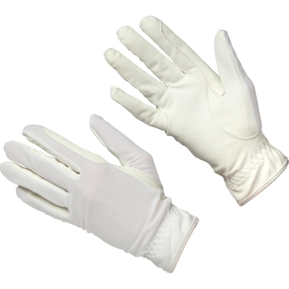 Handskar  Carina CRW®