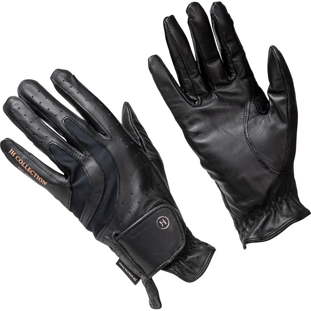 Handskar Skinn Alewife JH Collection®