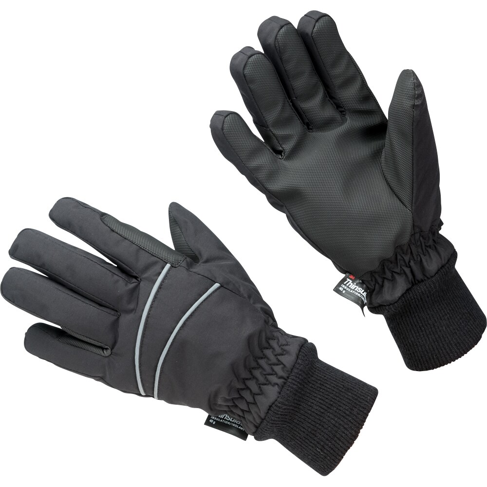 Handskar  Falangina CRW®