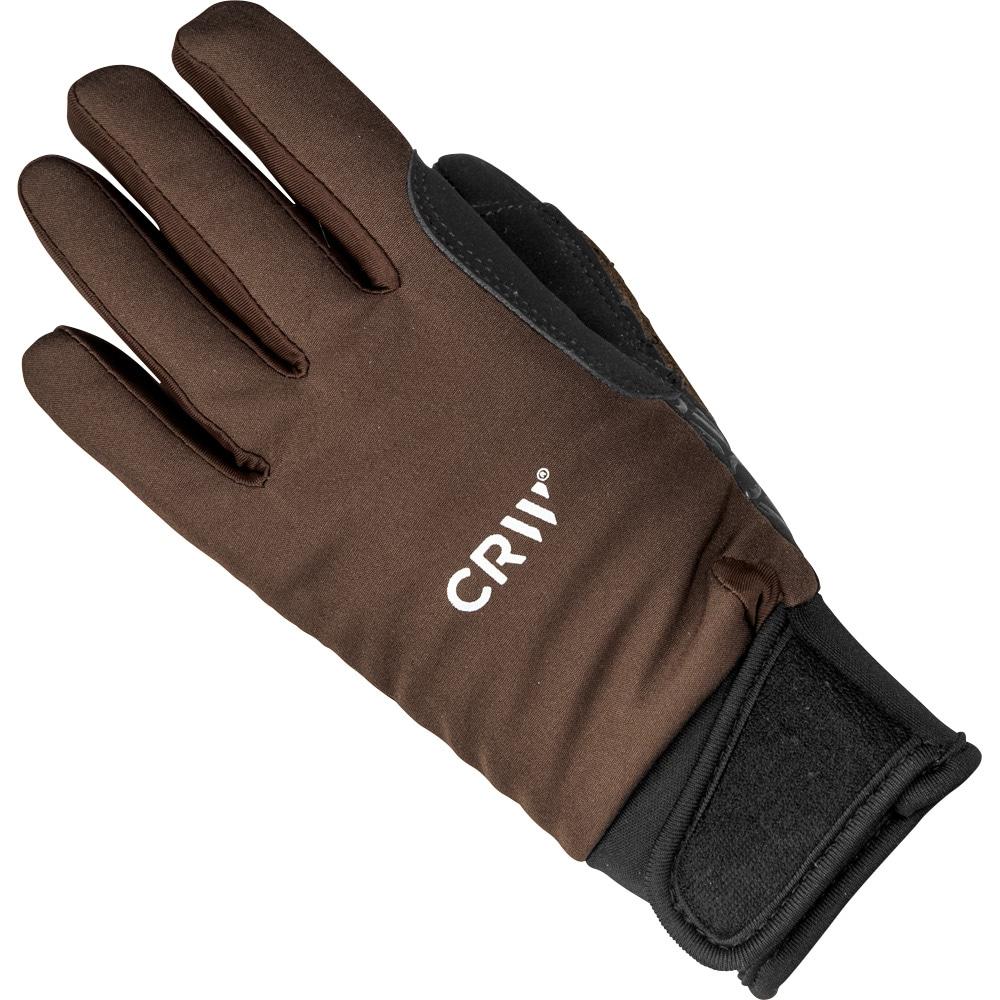 Handskar  Saide CRW®
