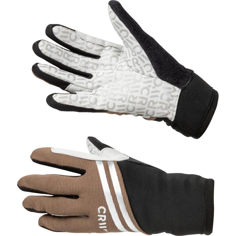 Handskar  Caballos CRW®