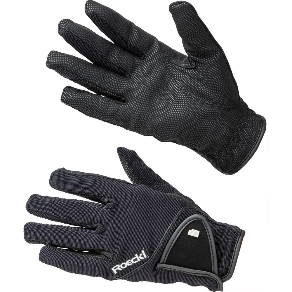 Handskar  Milano Winter Roeckl®