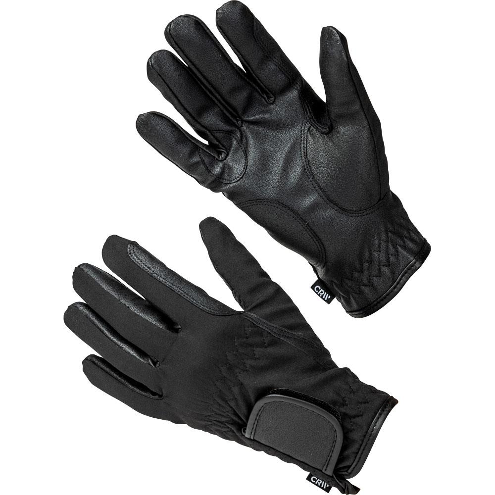Handskar Softshell Lite CRW®