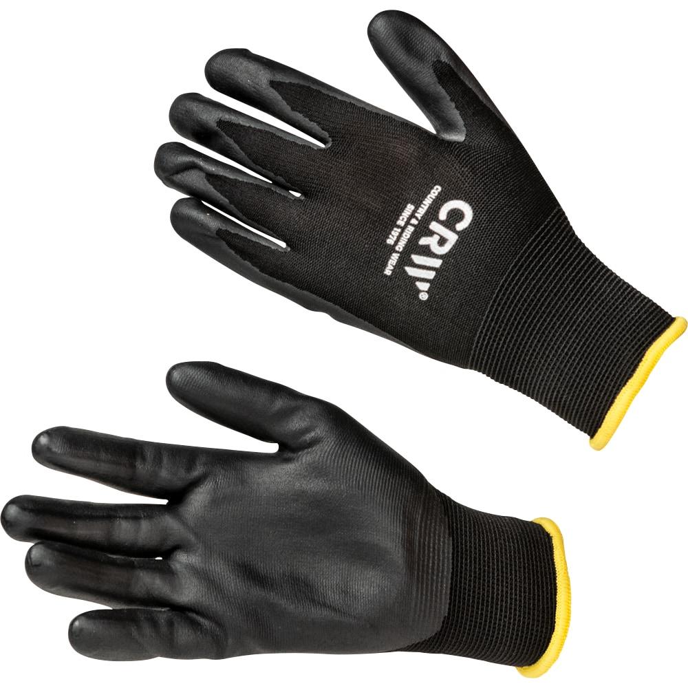 Handskar  Olivia CRW®