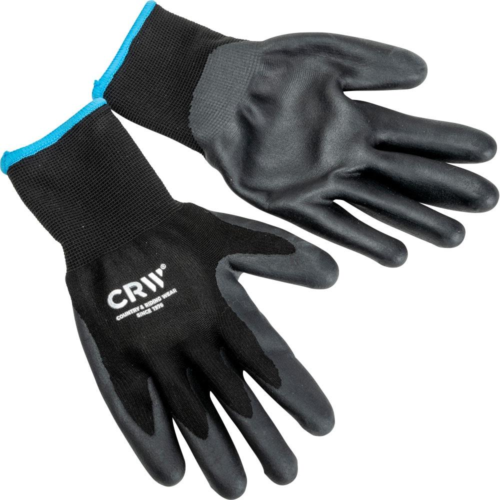 Handskar  Olivia Vinter CRW®