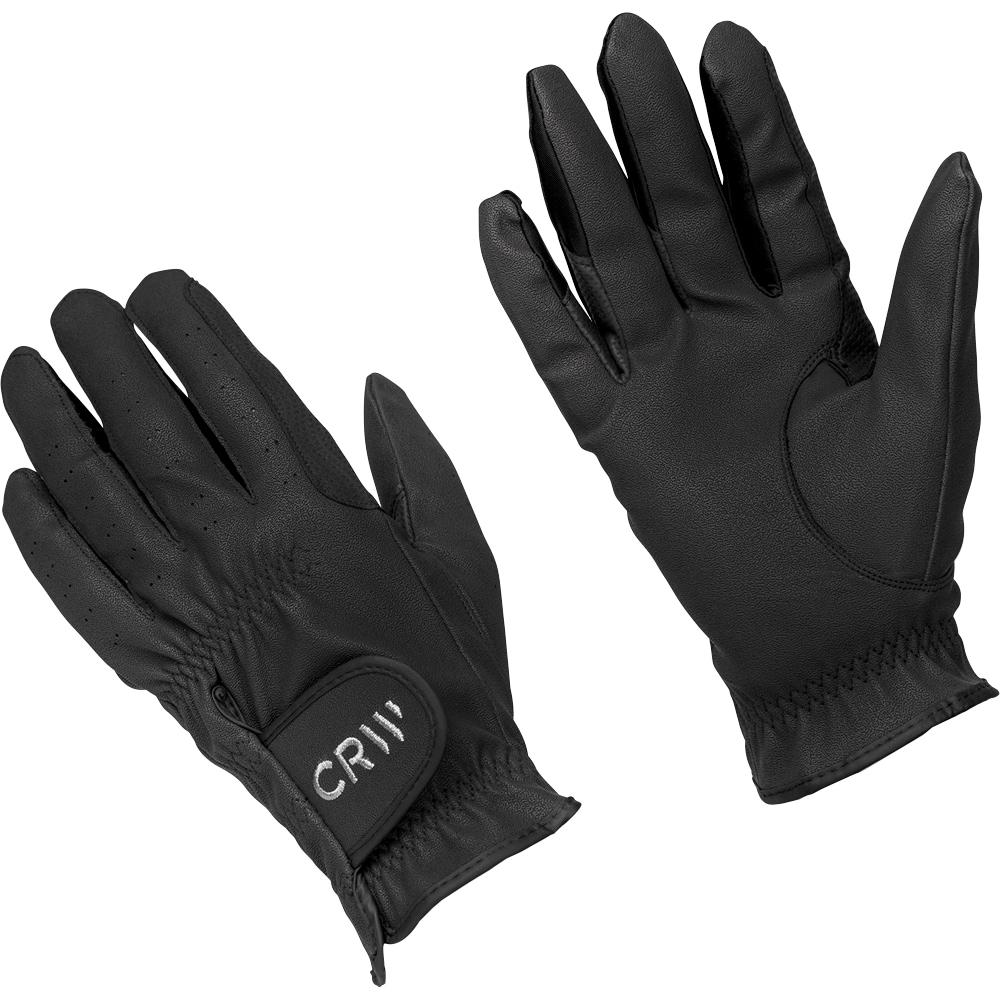 Handskar  Anna CRW®