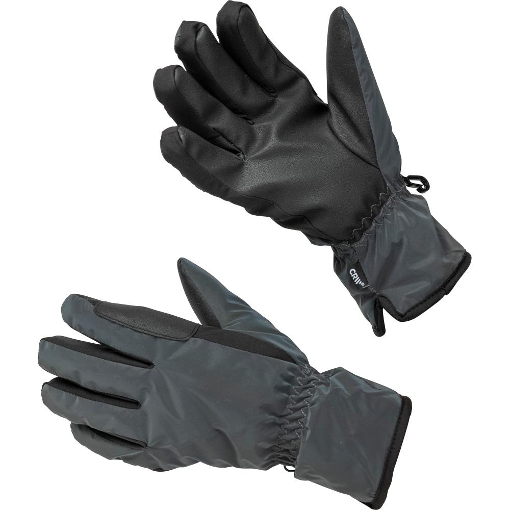 Handskar  Rani CRW®