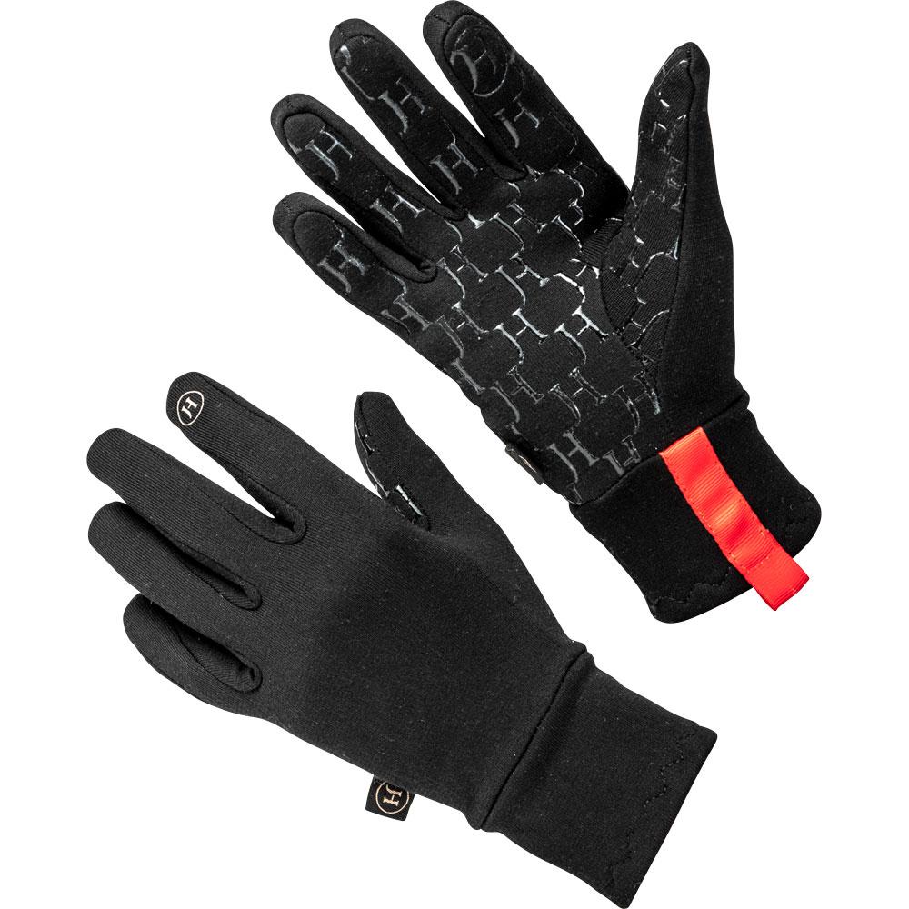 Handskar  Sibley JH Collection®