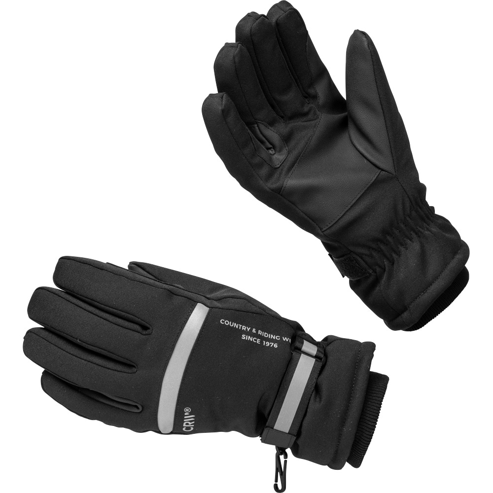 Handskar  Daffy Waterproof CRW®