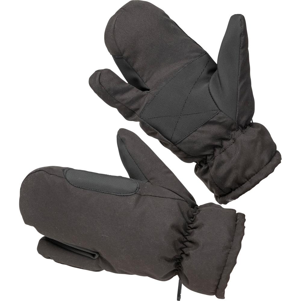 3-fingervantar   CRW®