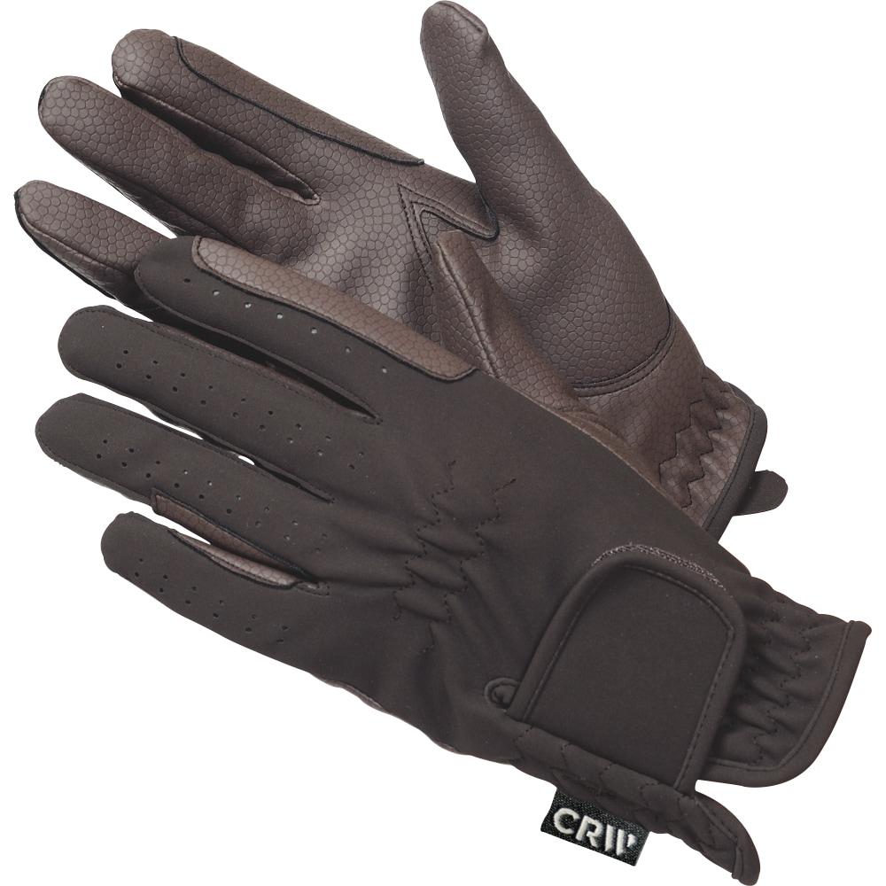 Handskar Softshell Everyday CRW®