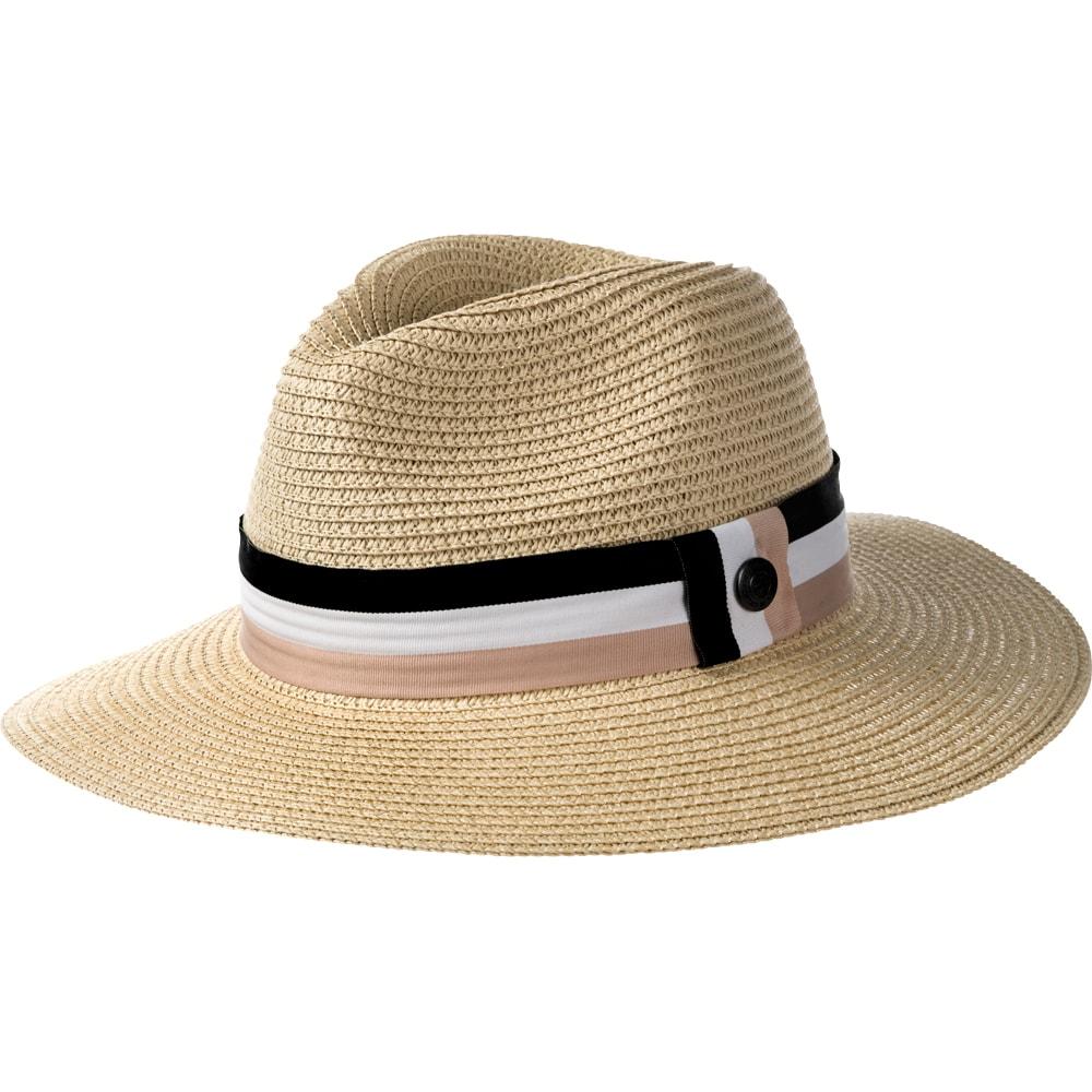 Hatt  Panama JH Collection®